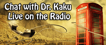 ' ' from the web at 'http://mkaku.org/home/wp-content/uploads/2009/02/chatradio.jpg'