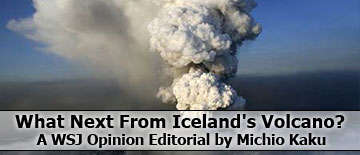 ' ' from the web at 'http://mkaku.org/home/wp-content/uploads/2010/04/icelandwsj.jpg'