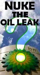 ' ' from the web at 'http://mkaku.org/home/wp-content/uploads/2010/06/nuketheoilleak_michiokaku.jpg'