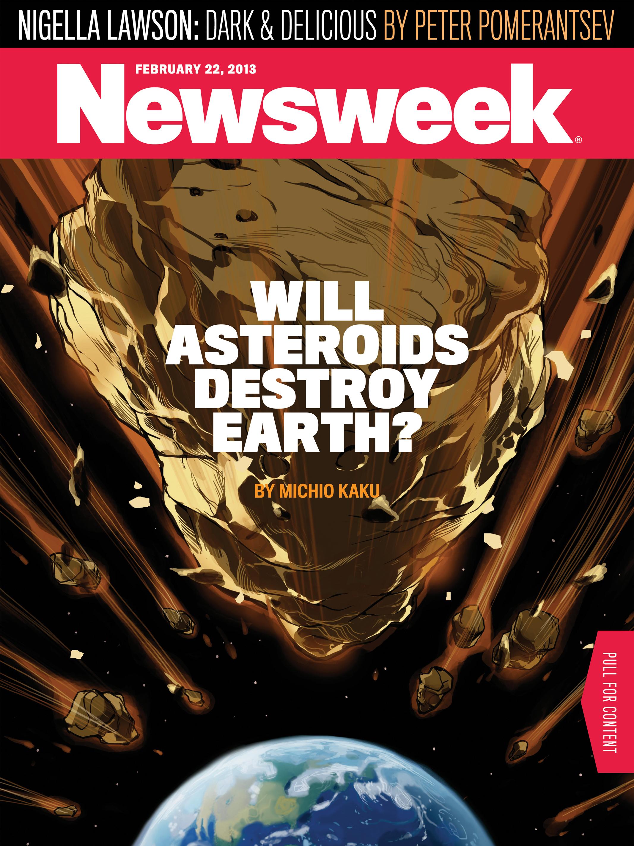 Newsweek_cover_February_22nd_2013