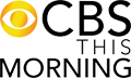 Click to Visit CBS This Morning