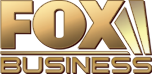 Click to Visit FOX Business