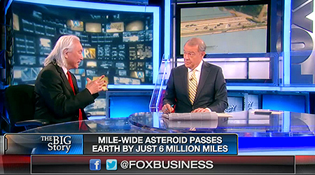 'Click to Watch Video' from the web at 'http://mkaku.org/home/wp-content/uploads/2015/05/kaku-on-fox-business-varney-may-2015.jpg'