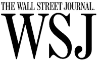 Click to Visit Wall Street Journal