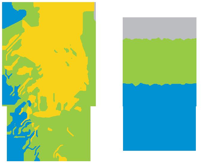 Silicon Valley Comic Con 2018