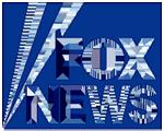 Click to Visit FOX NEWS