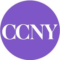 Clique para CCNY Oficial do Facebook da Página