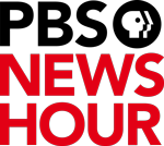 Click to Visit PBS NewsHour